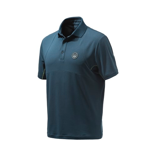 Polo / Τ-Shirt