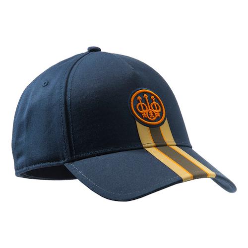 Καπέλα/Σκούφοι