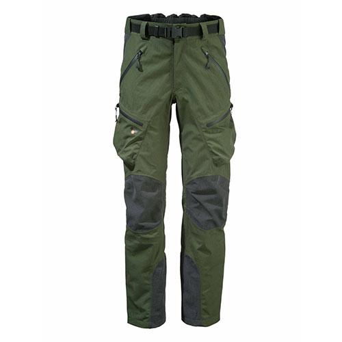Παντελόνια/Shorts